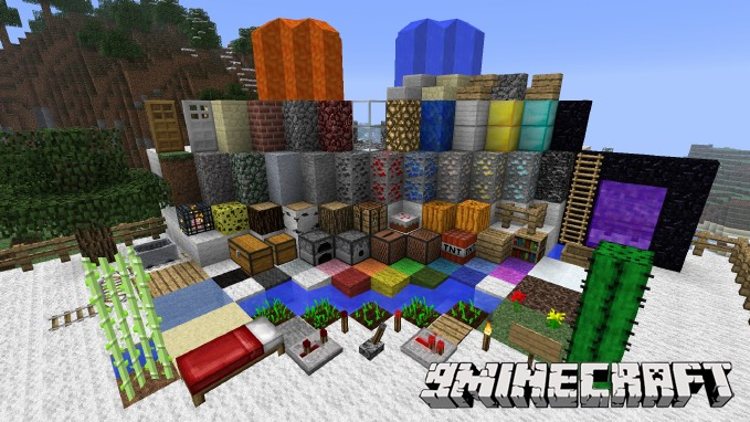 R3D.CRAFT-Resource-Pack-1.jpg