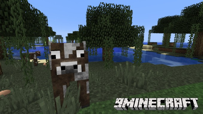R3D.CRAFT-Resource-Pack-Vache.jpg