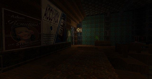 Rapturecraft-texture-pack-2.jpg