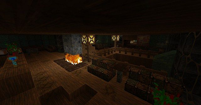 Rapturecraft-texture-pack-3.jpg