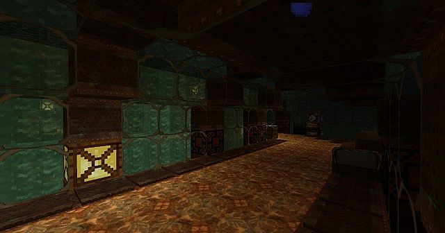 Rapturecraft-texture-pack-5.jpg