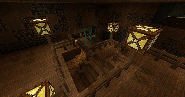 Rapturecraft-texture-pack-7.jpg