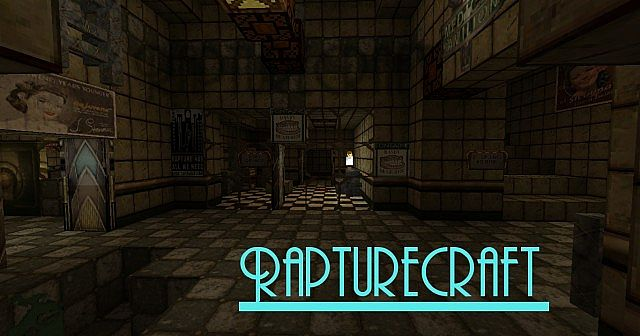 Rapturecraft-texture-pack.jpg