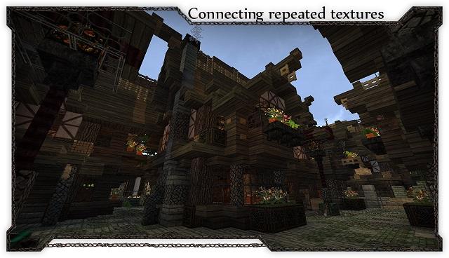 Ravand-Realistic-Pack-2.jpg