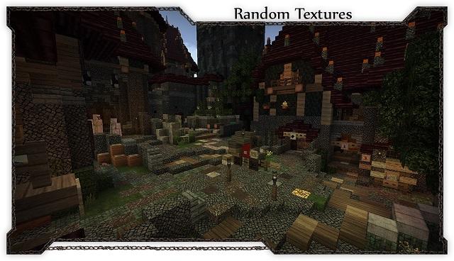 Ravand-Realistic-Pack-4.jpg