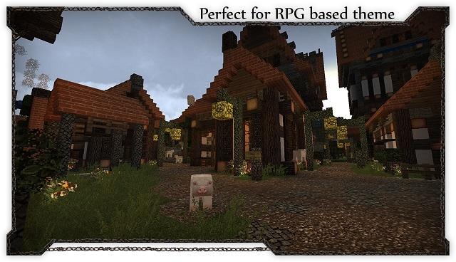 Ravand-Realistic-Pack-7.jpg