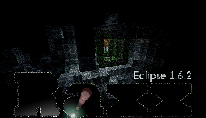 Raxx-eclipse-texture-pack.png