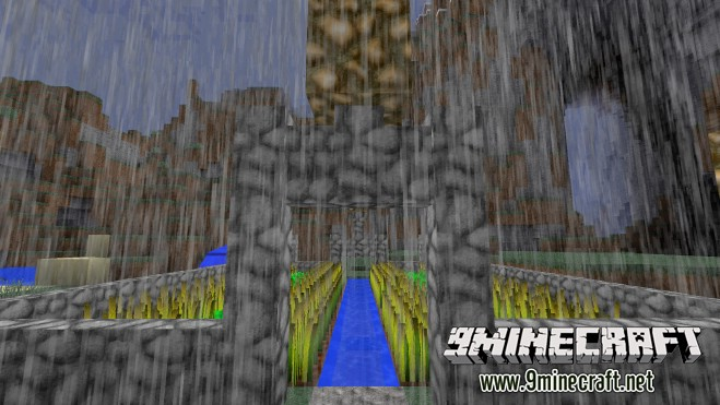 Realistic-rain-resource-pack-1.jpg