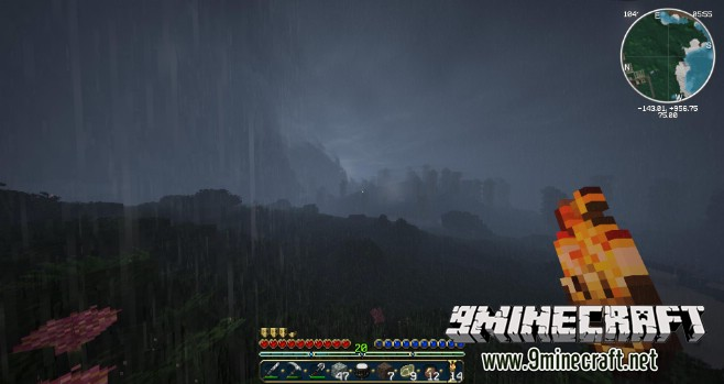 Realistic-rain-resource-pack-4.jpg