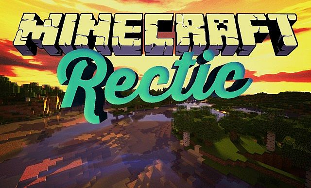 Rectic-pack-resource-pack.jpg