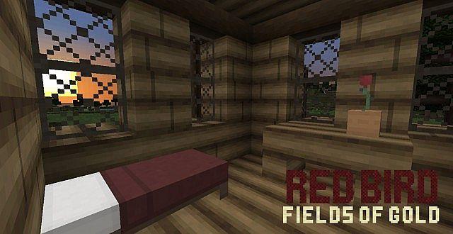 Redbird-fields-of-gold-pack.jpg