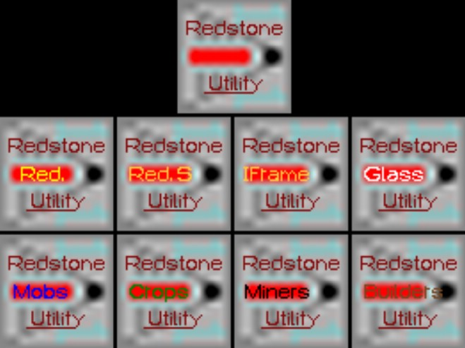 Redstone-utility-resource-pack-2.jpg
