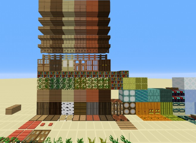 Redstone-utility-resource-pack-6.jpg