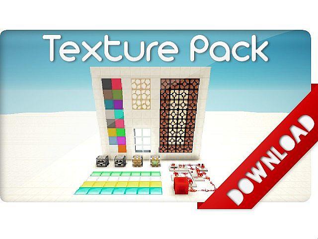 Redstoner-texture-pack.jpg