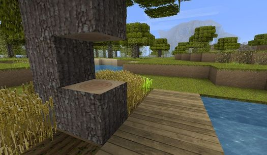 Relaxing-texture-pack-3.jpg