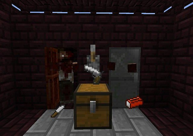 Resident-evil-z-texture-pack-1.jpg
