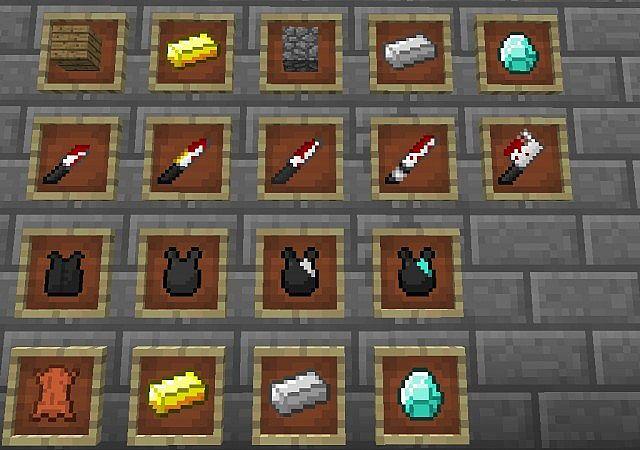 Resident-evil-z-texture-pack-2.jpg