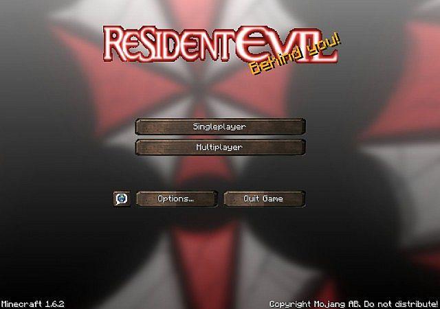Resident-evil-z-texture-pack.jpg
