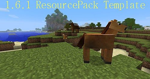 http://img.niceminecraft.net/ResourcePack/Resourcepack-template.jpg
