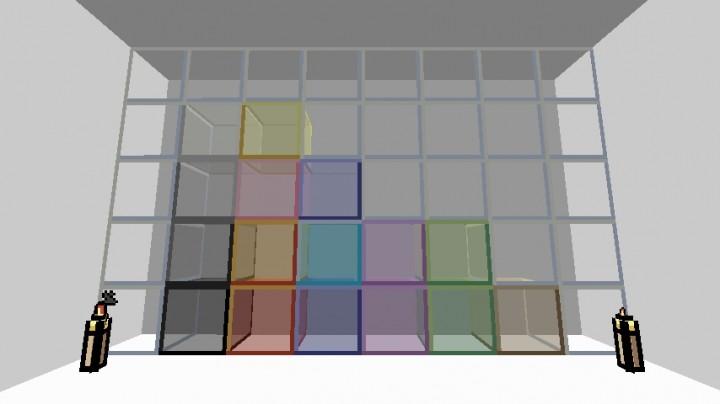 Retro-8-bit-resource-pack-8.jpg