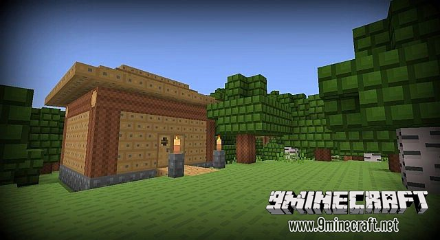 Retro-pompeii-resource-pack-5.jpg