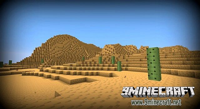 Retro-pompeii-resource-pack-7.jpg