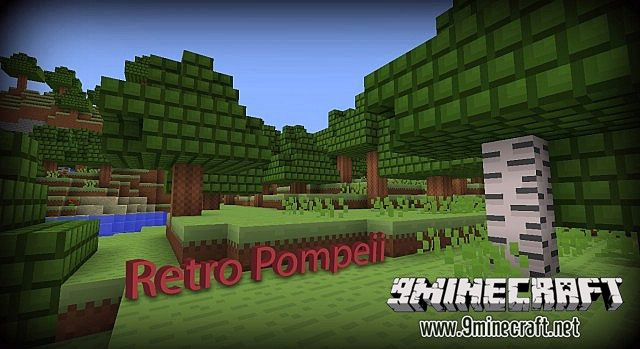 Retro-pompeii-resource-pack.jpg