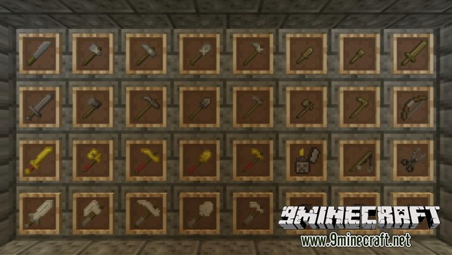 Revritech-resource-pack-5.jpg