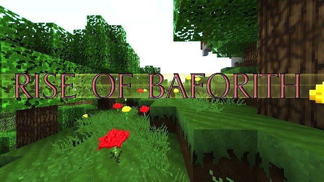 Rise-of-baforith-texture-pack.jpg