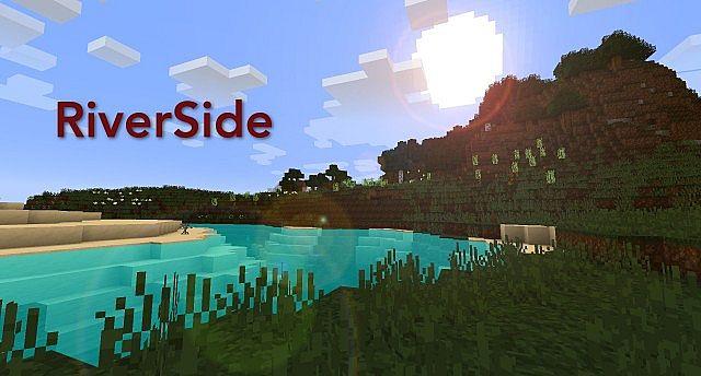 Riverside-resource-pack.jpg