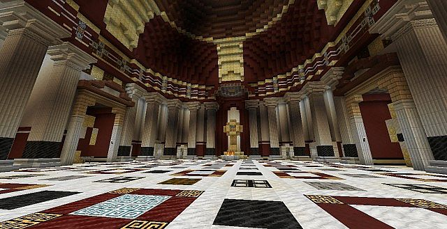Romecraft-core-version-pack-2.jpg