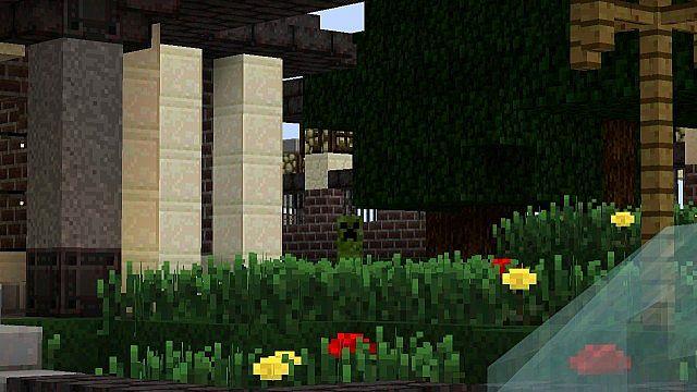 http://img.niceminecraft.net/ResourcePack/Rust-texture-pack-3.jpg