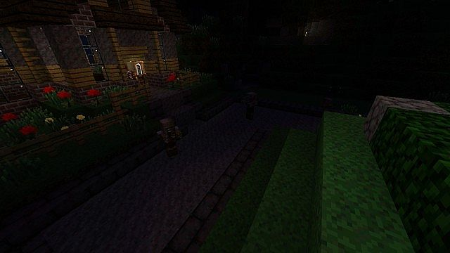 http://img.niceminecraft.net/ResourcePack/Rust-texture-pack-4.jpg