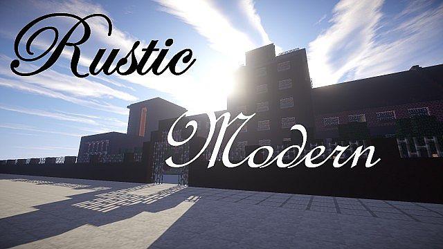 Rustic-modern-resource-pack.jpg