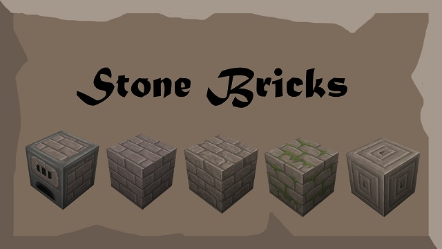 Rustics-128x-resource-pack-13.jpg
