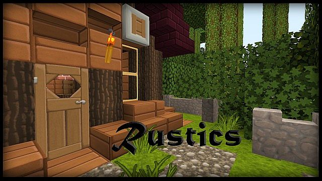 Rustics-128x-resource-pack.jpg