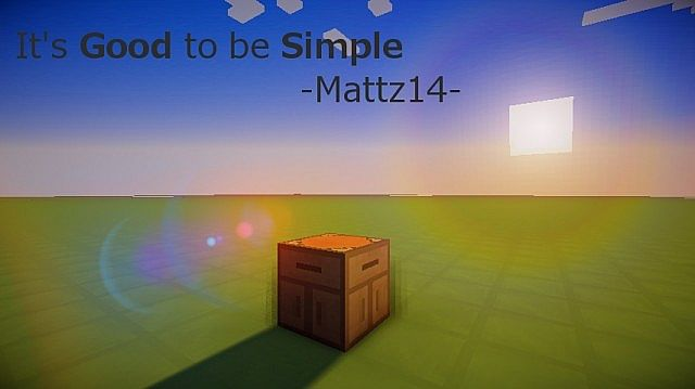 SC-simplism-resource-pack-2.jpg