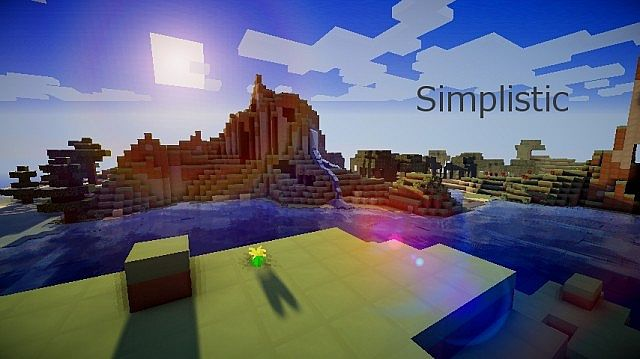 SC-simplism-resource-pack.jpg