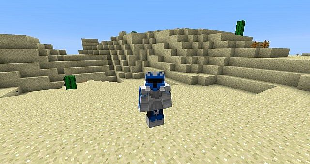 SW-the-clone-wars-texture-pack-3.jpg