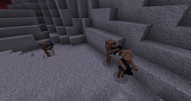 SW-the-clone-wars-texture-pack-5.jpg