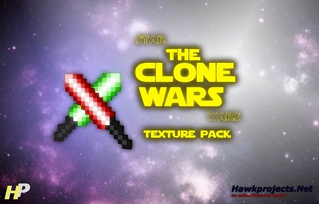 SW-the-clone-wars-texture-pack.jpg