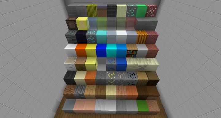 Sarca-resource-pack-2.jpg