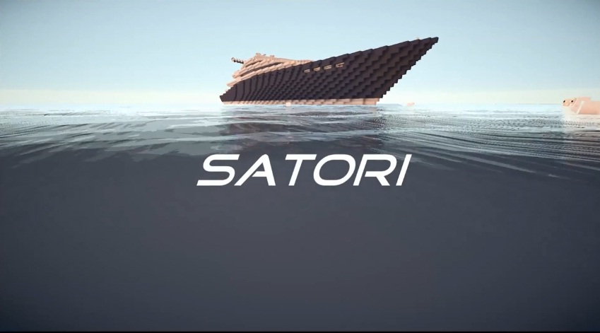 Satori-texture-pack.jpg