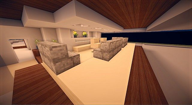 Satori-yacht-texture-pack-3.jpg