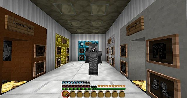 Scarysauce-resource-pack-7.jpg