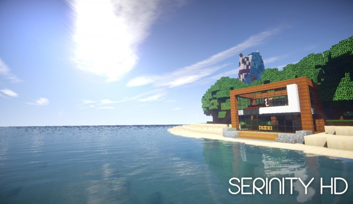 Serinity-hd-resource-pack-3.jpg