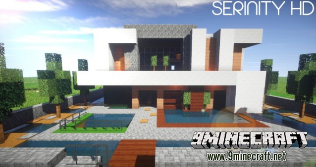Serinity-hd-resource-pack.jpg