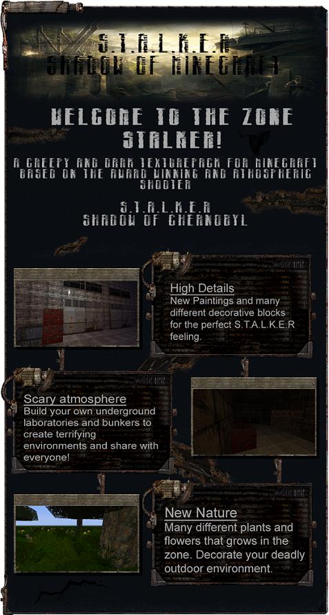 Shadow-of-minecraft-texture-pack.jpg