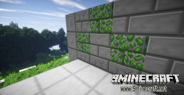 Sharpness-pvp-resource-pack-3.jpg