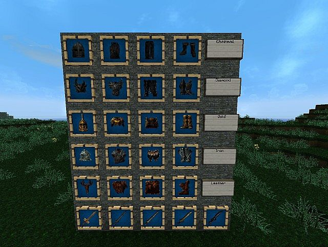 http://img.niceminecraft.net/ResourcePack/Sherwoods-skyrimcraft-texture-pack-1.jpg
